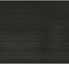 allegra-nera-25x50