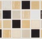 mosaico-allegra-7x25