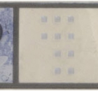 keramicke-plocice-arena_3-1_250x70_133525