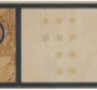 keramicke-plocice-arena_4-1_250x70_132954