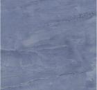 keramicke-plocice-arena_blue_33_33x33_133623