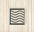 bambus_wave_5x25_velika