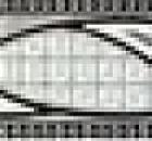 cenefa_carrara_gris_4-5x40