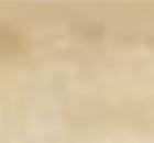 listela-cuenca-beige