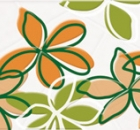 fleur_bianco_bordura_7x25_163913