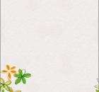 fleur_bianco_dekor_25x40_17332