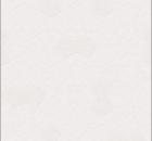 fleur_bianco_wall_25x40_10312