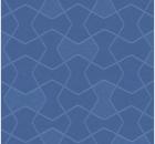 fleur_blu_wall_25x40_10645