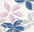 fleur_jolie_bianco_bordura_164150