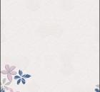 fleur_jolie_bianco_dekor_25x40_17247