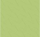 fleur_verde_30x30_103448