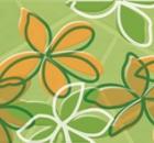 fleur_verde_bordura_7x25_164024