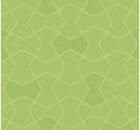 fleur_verde_wall_25x40_1051