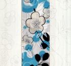 decorado_flowers_azul_velika