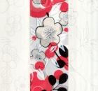 decorado_flowers_rojo_velika