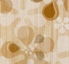 decor_iris_beige_250x400_velika