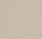 ardesia-beige-305x61