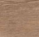 bois-acero-156x606