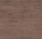 dielen-wengue-302x604