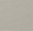 loft-grigio-305x61