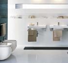 lavabo-500ginori
