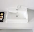 loft-hidra-lavabo-65