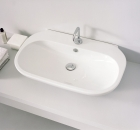 loft-hidra-lavabo-o80