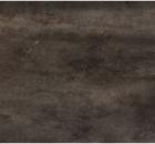 neox-dark-25x50