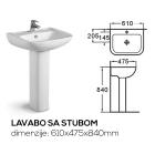lavabo02