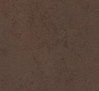 stone_cioccolato_velika