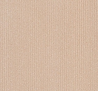 stripes_beige_veliika