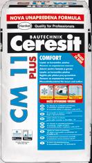 CM11v