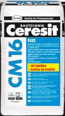 CM16v