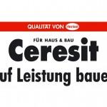 Ceresit_Logo