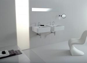 hidra ceramica sanitarije