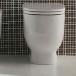 wc solja 500