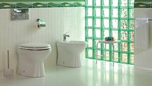 inker sanitarije