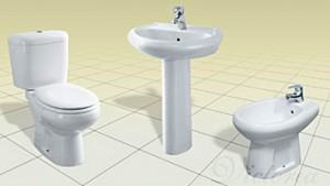 keramika leskovac sanitarije
