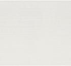 allegra-bianca-25x50