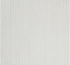 allegra-bianca-33x33