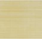 allegra-crema-25x50