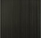 allegra-nera-33x33
