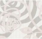 fantasia-bianca-8x25