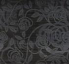 fantasia-nera-25x50