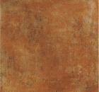 antica-maremma-vulci-arancio-big