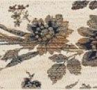 aramis-cenefa-antonieta-10x31-6