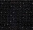 negro-25x50