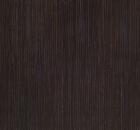 bambus1_velika