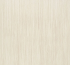 bambus2_velika