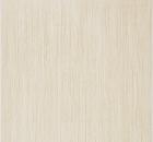 bambus3_velika